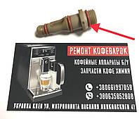 Резинка под резьбу носа бойлера А.140320459 (А.NM01.008)