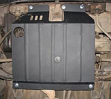Защита двигателя ЗАЗ ТАВРИЯ  (1988 - 2011) Все Объёмы