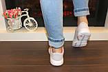 Кросівки сірі код Т237, фото 5