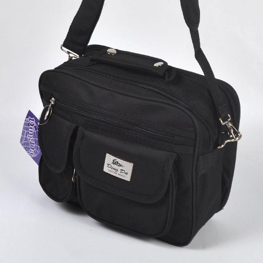 8e9c27e2da41 Фірмова сумка через плече DING DA, цена 385 грн., купить ...