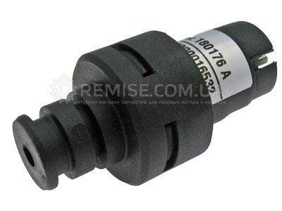 Датчик давления воды для котла Saunier Duval - S5720500