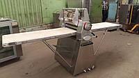 Машина тестораскаточная (тестораскатка) Fritsch Rollfix Comfort 630W, фото 1