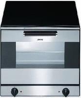 Оборудование для кондитерского цеха (печь конвекционная SMEG ALFA 43)