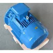 Электродвигатель 2АИ90L6
