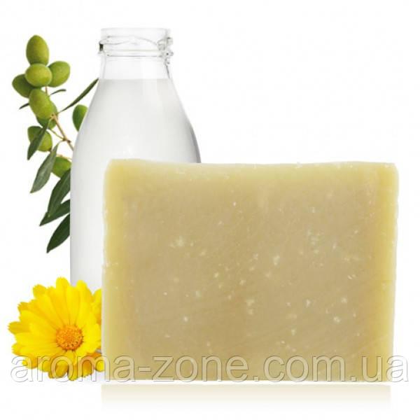 Мыло с Ослиным молоком   BIO ,100г