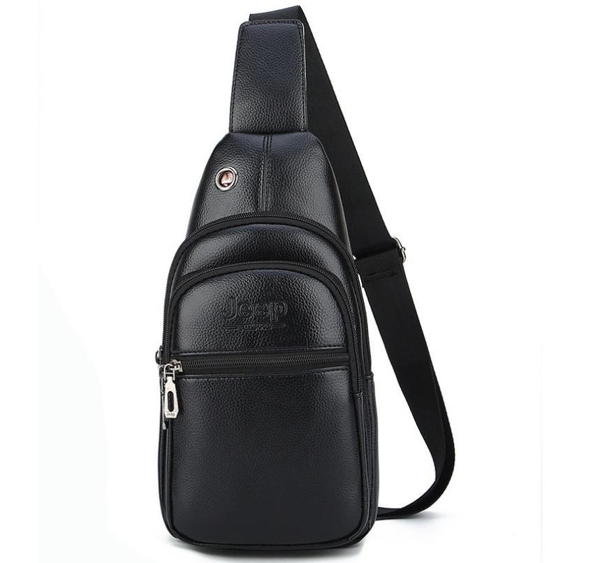 5b30bbd73290 Модная мужская сумка мессенджер, цена 369 грн., купить в Днепре ...