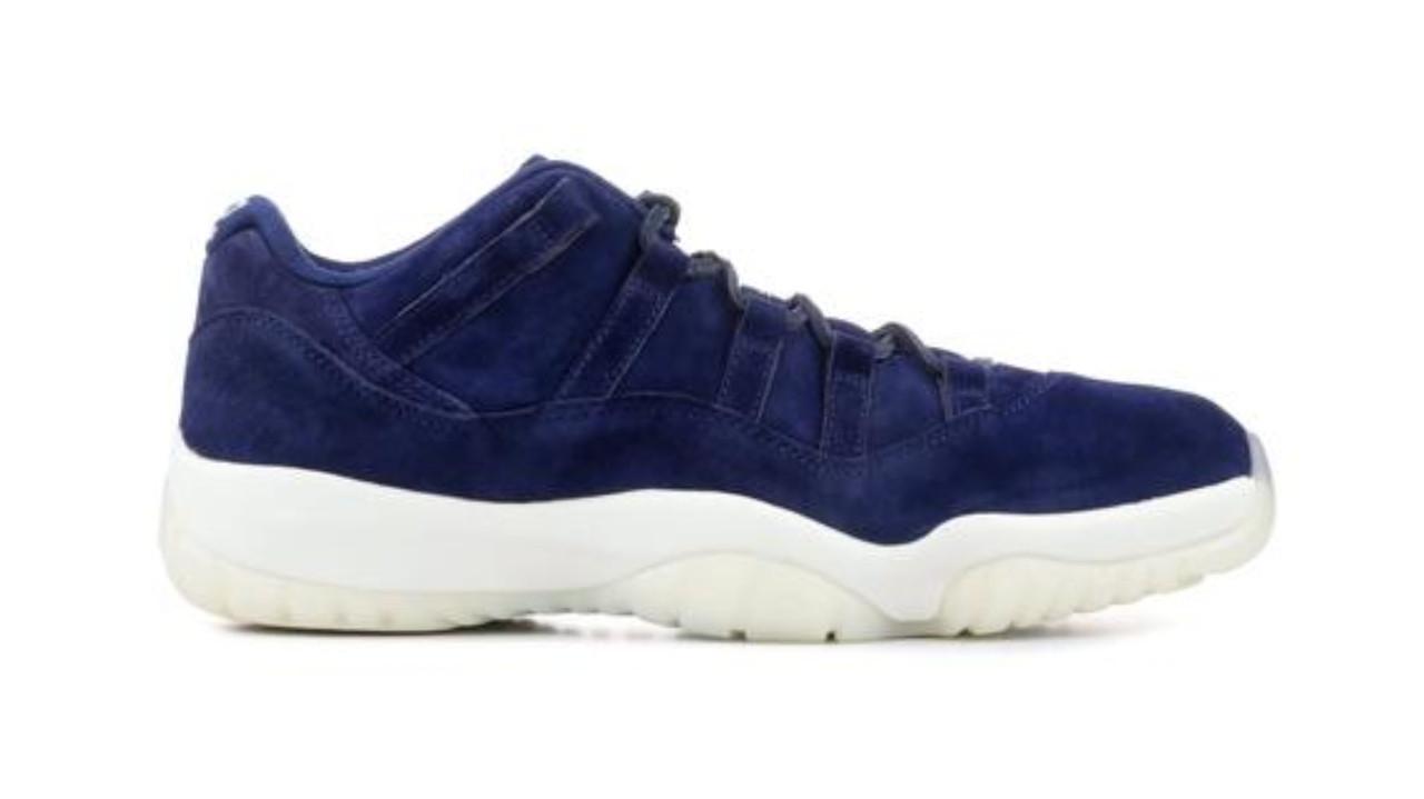 Кроссовки мужские Nike Air Jordan. ТОП КАЧЕСТВО!!! Реплика класса люкс (ААА+)