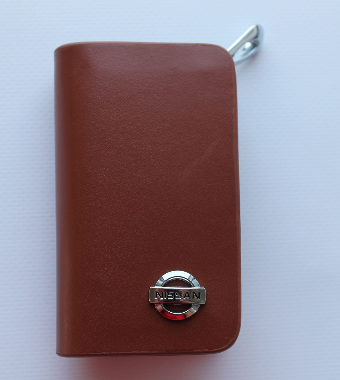 Ключница для авто KeyHolder NISSAN