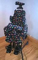 Автоматическое Кресло с функцией Вертикализации Baffin Automatic Chair Stander Size M