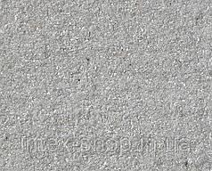 СПЕЦИАЛЬНЫЙ ФРАКЦИОННЫЙ КВАРЦЕВЫЙ ПЕСОК ДЛЯ ПЕСОЧНОЙ ПОМПЫ. (23 кг. )