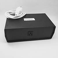 Преобразователь напряжения с 220v на 110v-120V 1700w
