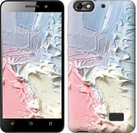 Чехол EndorPhone для Huawei Honor 4C Пастель (3981m-183)