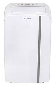 Кондиционер OLMO OMC-12BC