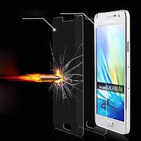 Бронированное стекло для Samsung A7 Galaxy SM-A700H
