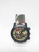 Часы мужские  кварцевые Swiss Army SW0351