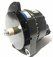 Генератор Thermo king 23A/12V KDII / MD / RD / SB / SDZ / SMX / XDS / TDII / TS ; 41-2194