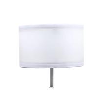Гибкая световая панель Falcon Eyes Led Flex Light  (RXO-150TDX)