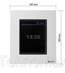 Центральная панель DEVIlink CC WiFi + PSU