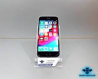 Телефон, смартфон Apple iPhone 6 16gb Neverlock Покупка без риска, гарантия!, фото 1