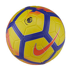 Футбольный мяч Nike Strike (SC3148-707) - Оригинал