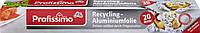 Denkmit фольга пищевая (20м) (алюминевая)