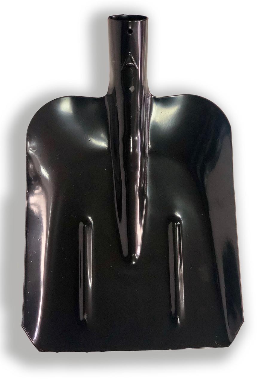 Лопата совкова  (мала)