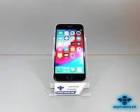 Телефон, смартфон Apple iPhone 6s 16gb Neverlock Покупка без риска, гарантия!, фото 1