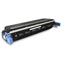 Картридж первопроходец HP C9730A аппаратов НР CLJ-5500/ 5550