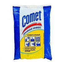 Чистий. порошок COMET 400г (пакет) АСОРТІ