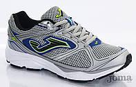 Обувь для бега Joma VITALY R.VITAS-412