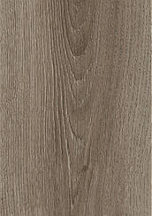 Ламинат Kastamonu Floorpan Orange 32 класс Дуб Сан-Марино V4 (8мм)