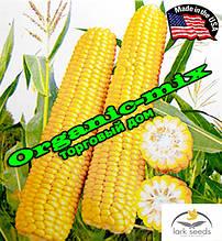 Семена, кукуруза сахарная Рання Насолода F1 (США), 2500 семян, ТМ Lark Seeds