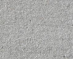 СПЕЦИАЛЬНЫЙ ФРАКЦИОННЫЙ КВАРЦЕВЫЙ ПЕСОК ДЛЯ ПЕСОЧНОЙ ПОМПЫ. (36 кг. )