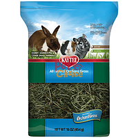 Kaytee Orchard Grass Сено для грызунов