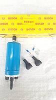 Электробензонасос выносной Bosch 0580464038
