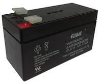 Аккумулятор для автосигнализации Convoy GSM-001