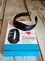 Фитнес браслет Smart Band M3, фото 1