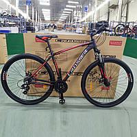 """Велосипед Crosser Inspiron 29"""" х22"""""""