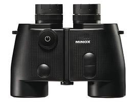 Бинокль Minox 7x50 DCM