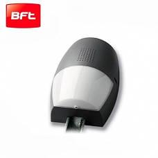 Автоматика BFT для секционных ворот