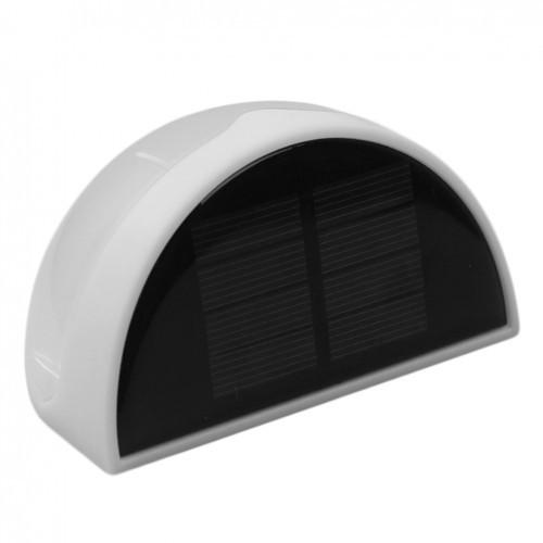 LED светильник на солнечной батарее 1W (VS-899)