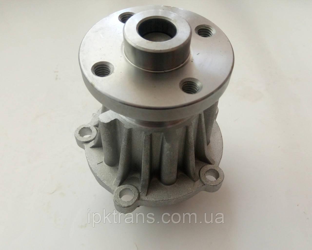 Насос водяной на двигатель TOYOTA 5K (1020 грн) 16120-78120-71, 161207812071