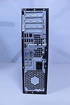 Системный блок HP 2 ядра 2.8GHz / 4Gb-DDR3 / HDD-250Gb, фото 3