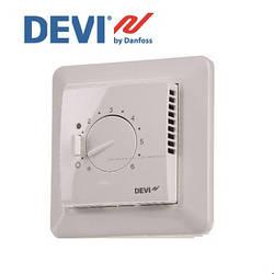Терморегулятор електронний DEVIreg 530