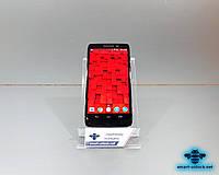 Телефон, смартфон Motorola Droid Mini Уценка!, фото 1