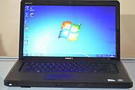 Ноутбук DELL Inspiron N5030 Intel Pentium / 4Gb / HDD 320Gb, фото 1