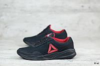 Мужские кроссовки Reebok  (Реплика) (Код: R кс   ) ►Размеры [40,41,42,43,44,45], фото 1