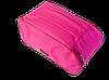 РАСПРОДАЖА Туристический органайзер для белья ORGANIZE (розовый), фото 2
