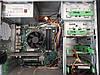 Системный блок Acer Veriton M4620G Intel Core i5-3470 ОЗУ 4ГБ HDD 160 GB, фото 3