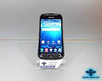Телефон, смартфон Kyocera DuraForce Pro (3Gb RAM Verizon) Покупка без риска, гарантия!, фото 1